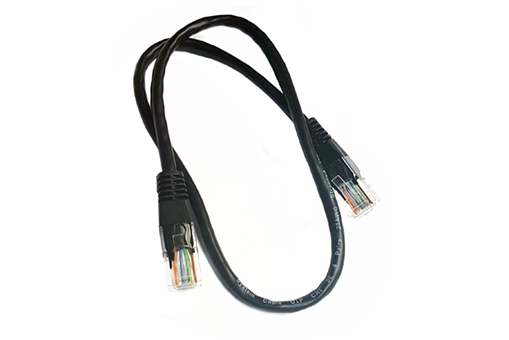 CABLE-RJ45-05m Phased Array Link Cable