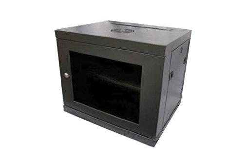 IL-AC-RACK-19 6U Rack Cabinet