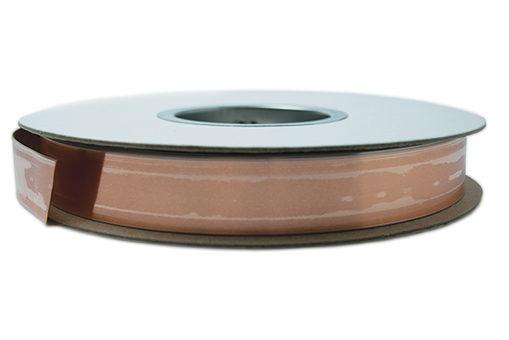 RL-TAPE Flat Copper Tape