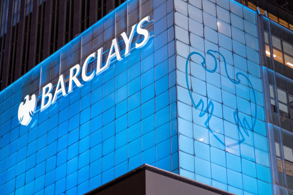 barclays bank uk contact address