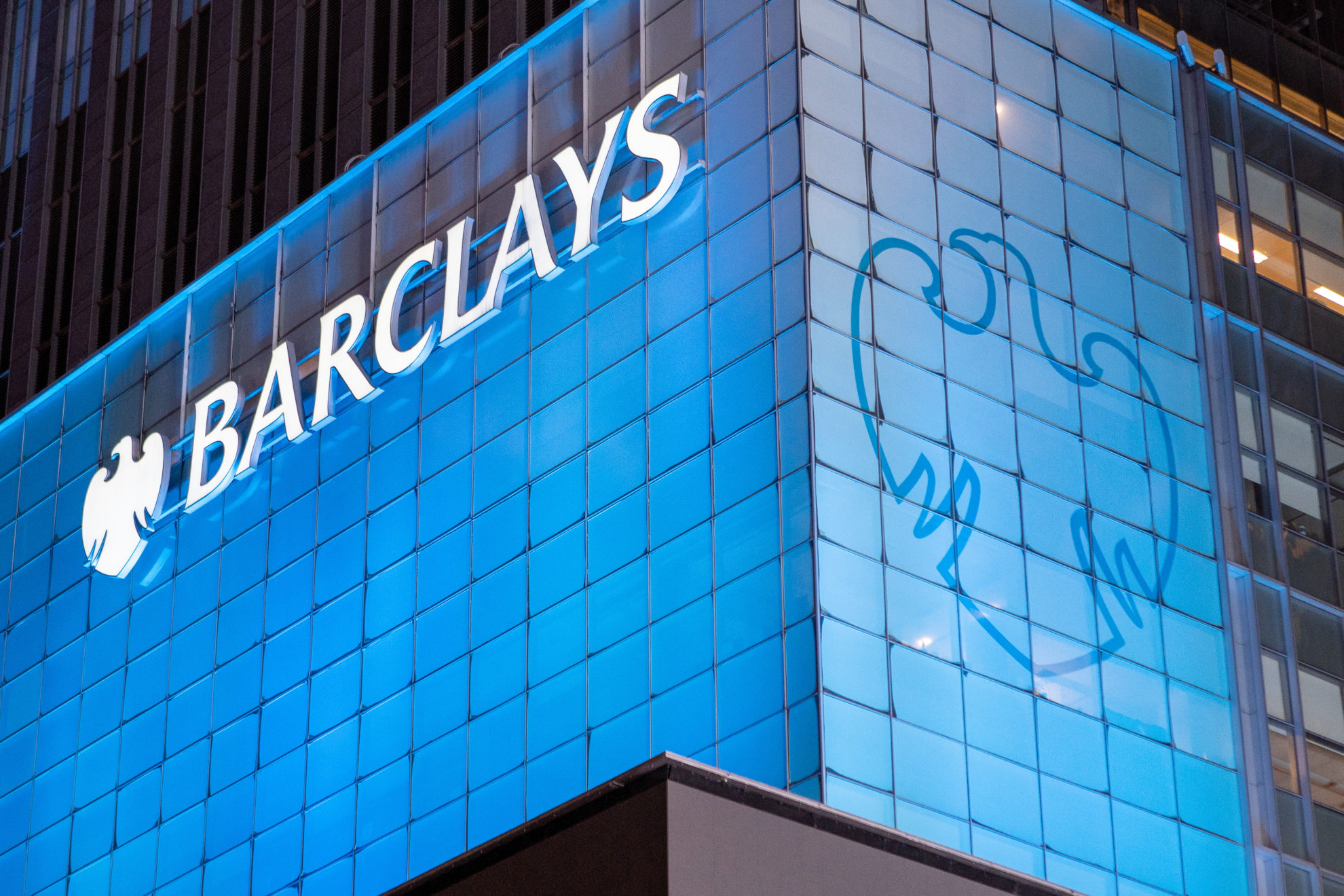 barclays bank uk contact us