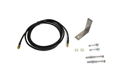RF-TXRA Remote Antenna Kit