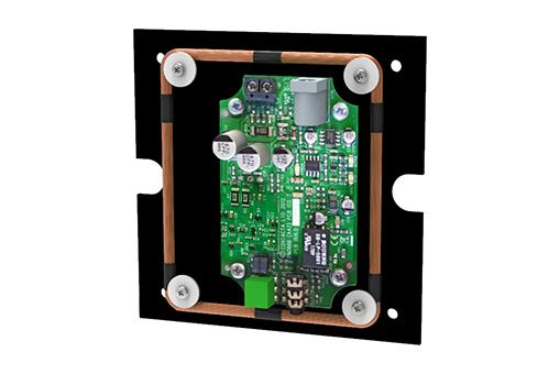 IL-EL42-L product page